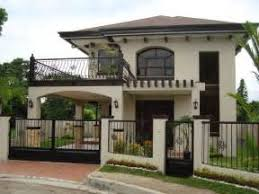 home designes home designs philippines home design and style philippines