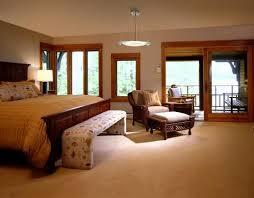 Bedroom Overhead Lighting Ideas Semi Flush Bedroom Ceiling Lighting Ideas Home Interiors