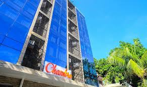 image chambre hotel chambre hotel mactan cebu philippines asiatravel com overview