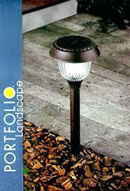portfolio landscape lighting solar u2013 the union co