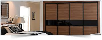 Sheffield Bedroom Furniture by Bespoke Sliding Fitted Wardrobes In Sheffield By Kilner Joinery