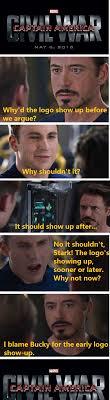 Avengers Kink Meme - escena standa en trailer marvel avengers pinterest marvel