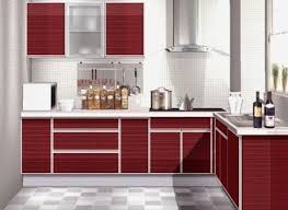 Wholesale Kitchen Cabinets For Sale Extraordinary Cheap Kitchen Cabinets Sale Cost Of Inexpensive