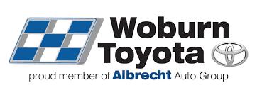 toyota company website woburn toyota car dealership woburn massachusetts edmunds