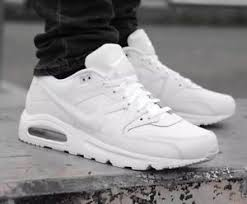 womens boots uk size 10 to buy mens nike air max command leather white uk size 10