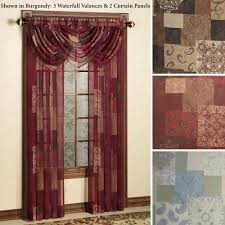 Outdoor Curtains Ikea by Wonderful Outdoor Curtain Panels Ikea Door Panel Outdoor Gazebo