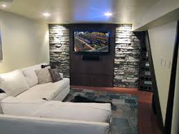 Small Basement Renovation Ideas Architecture Graphixx Design Inc Graphixx Design Inc
