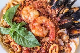 journal cuisine specials elevate s above other restaurants