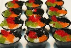 Seattle Buffet Restaurants by Bluefin Sushi U0026 Seafood Buffet Can Fill The Bill For Lots Of