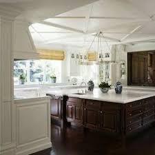 20 Stunning Kitchen Booths And 20 Stunning Kitchen Booths And Banquettes Kitchen Booths