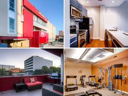 denver one bedroom apartments 5 great denver apartments you can rent for 1 300 month rentcafe