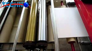 china pvc wall panel extrusion line youtube