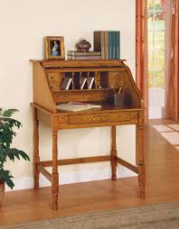 image collection narrow secretary desk all can download all