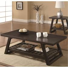 casual coffee tables amazing home design