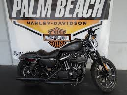 187 used bikes in stock west palm beach palm beach gardens palm