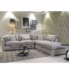 Modern Corner Sofa Uk by Designer Corner Sofa Low Cost Incredible Home Design