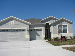 Lennar Homes Floor Plans Florida Pictures Of New Lennar Homes Ayersworth Glen Riverview Florida
