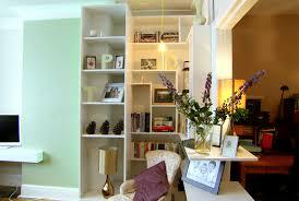 great interior design brucall com