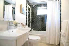 bathroom windows ideas bathroom window design ideas fabulous bathroom window designs best