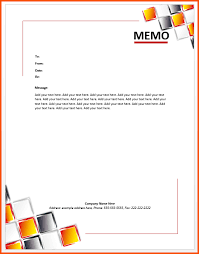 13 word memo template survey template words