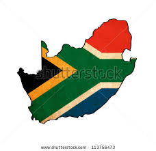 a picture of south africa map south africa map stock images royalty free images vectors