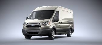 2017 ford transit full size cargo and passenger van ford com