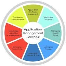 application portfolio management services in kolkata