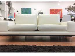 sofas archives l u0027angolo furniture u0026 art
