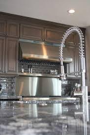 danze single handle kitchen faucet danze d401558ss parma single handle kitchen faucet with spray in