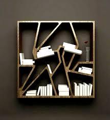 Interesting Bookshelves by Alluring 60 Cool Bookshelf Inspiration Design Of Top 25 Best