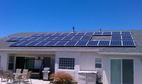 an update on my solar power project u2013 results show why i got solar