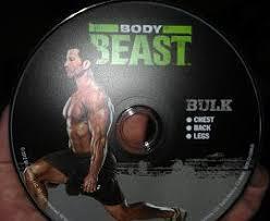 body beast day 23 bulk legs