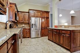 kitchen and bath ideas kitchen and bath remodeling ideas kitchen and decor