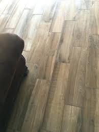 farmhouse floors dark wood floors with trim galleryrustic farmhouse hardwood floor