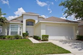 3 bedroom villas in orlando bedroom best 3 bedroom villas in orlando fl nice home design