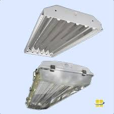 T5 Light Fixtures For Sale by Industrial Warehouse Lighting T5 Psmh Led High Bay