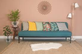 coussins canapé diy réaliser des housses pour coussin facile leryam