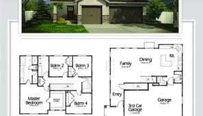 house plans search amazing advanced house plan search ideas best inspiration home