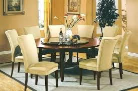 dining room table arrangements dining table centerpiece dotboston co