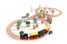 five christmas toys i u0027d buy again u2013 and ten i wouldn u0027t simple