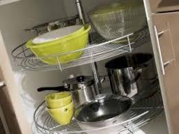 tout les jeux gratuit de cuisine concevoir ma cuisine en 3d leroy merlin