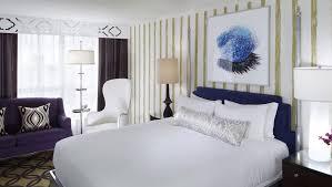 dupont circle hotels kimpton topaz hotel