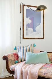 Bedroom Wall Sconce Lights Design 101 Wall Sconce Lighting Versatile In Every Room Blog