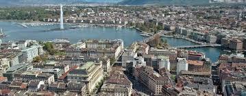 bureau d 騁ude environnement suisse bureau d 騁ude environnement suisse 28 images bureau d etude