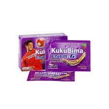 kuku bima sidomuncul official store online shop resmi brand sido