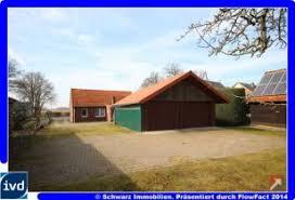 Haus Kaufen In Damme Immobilienscout24 Haus Kaufen Vechta Hauskauf Vechta Bei Immonet De