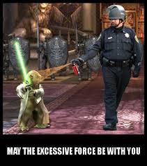 Pepper Spray Meme - the pepper spraying cop meme