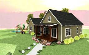 How To Find House Plans Dogtrot House Plans Cottage U2014 Home Ideas Collection How To Find