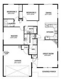 garage with inlaw suite plans house plans