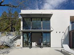 Modern House Color Palette Exterior Colors For Home Images Attractive Personalised Home Design